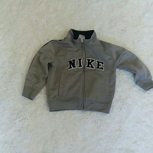 Other - Nike kids jacket